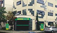 Centro M�dico